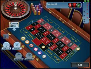 Обыгрывать онлайн казино в рулетку играть игровые аппараты бесплатно гном